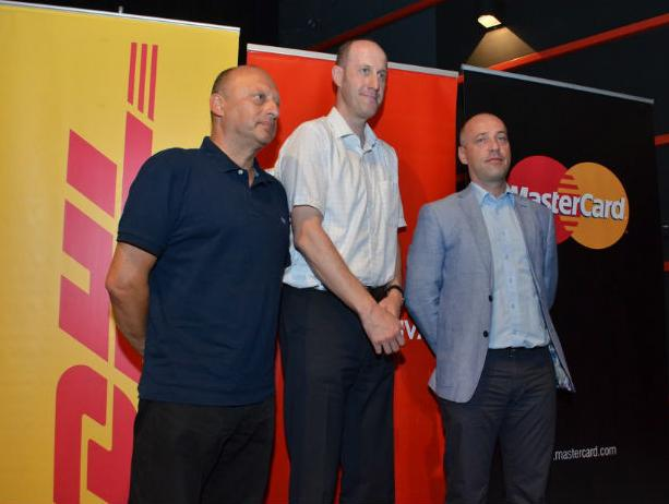 DHL će i ove godine prevoziti filmove i materijale za potrebe SFF-a