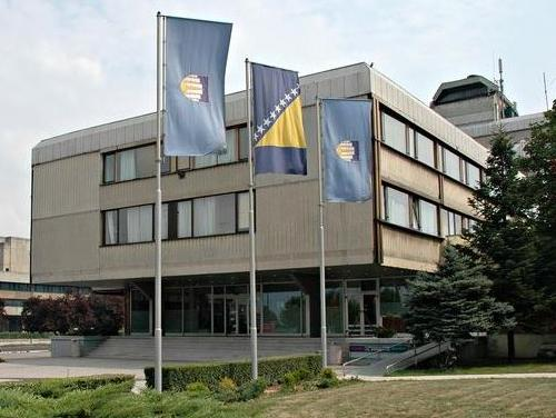 Općina Novi Grad od Tužilaštva traži sanaciju štete na gradskoj deponiji