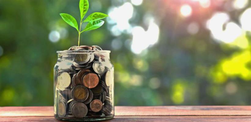 Potrebno aktivnije uključivanje lokalne zajednice u privlačenje investicija