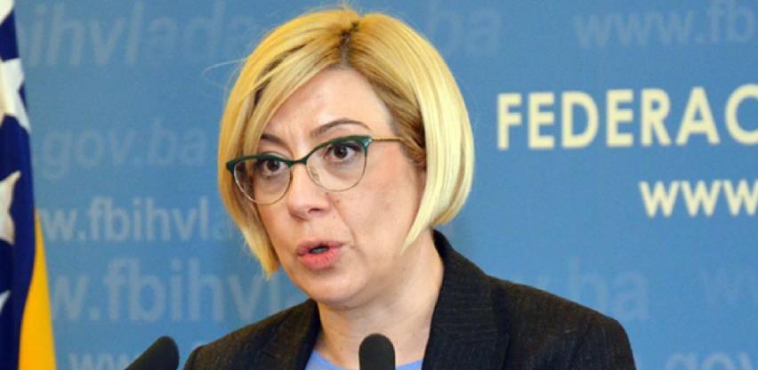 U FBiH formiran novi krizni štab za ekonomiju