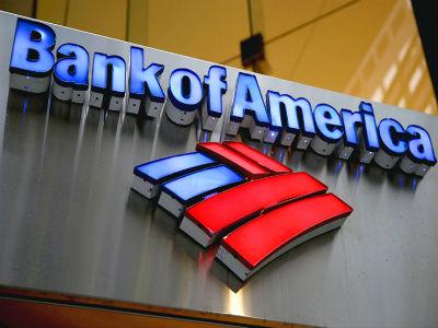 Bankarski divovi pomažu Londonu da ostane finansijski centar