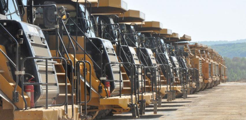 Arcelor Mittal Prijedor privremeno obustavlja proizvodnju
