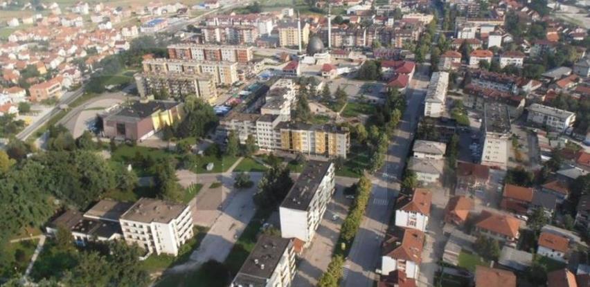 U Živinice stiže nova njemačka investicija