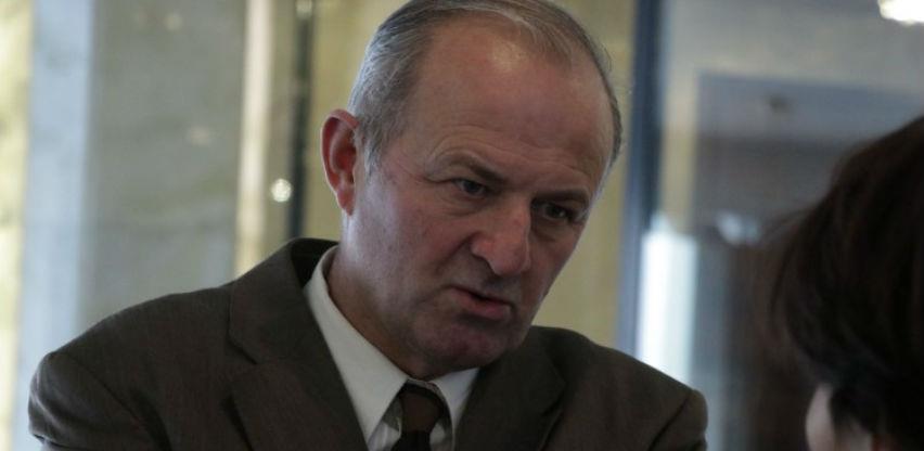 Bosnu i Hercegovinu čeka prihvatanje EU Direktive o uslugama na tržištu