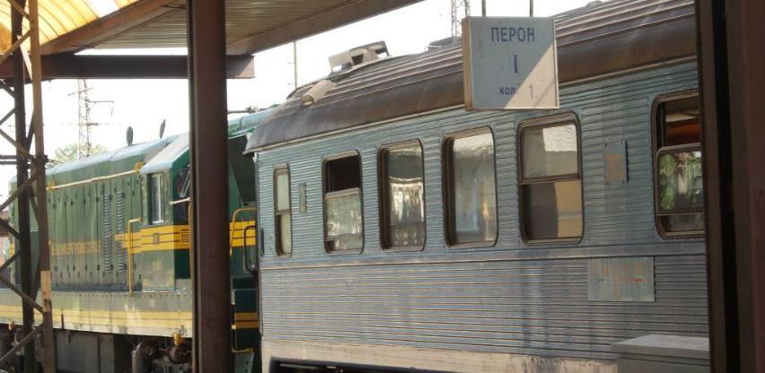 Uspostavljen putnički saobraćaj na prugama Željeznica RS-a