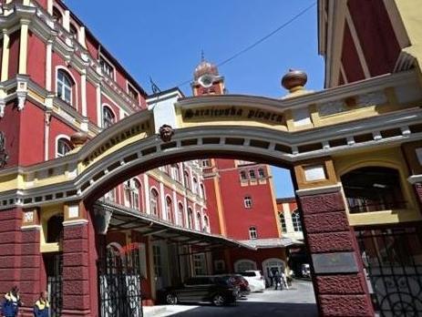 Sarajevska pivara otvorena za investitore: Objavljena prodaja dionica