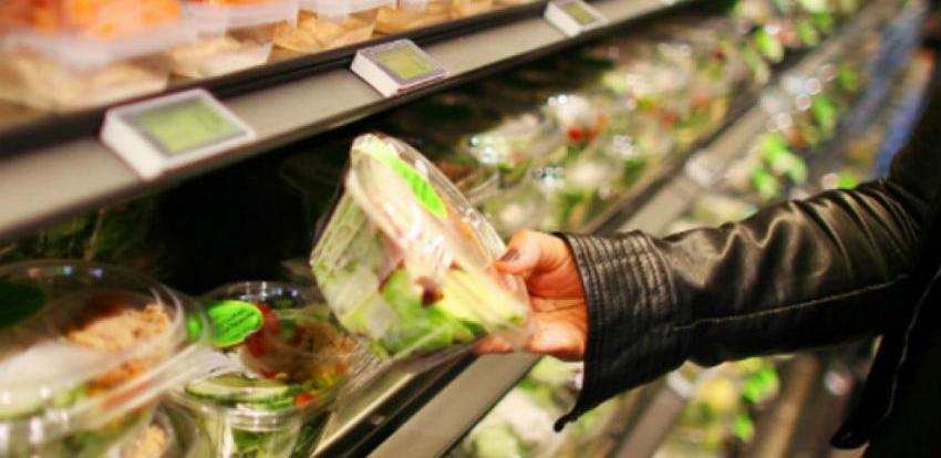 Pravilnik o mikrobiološkim kriterijima za hranu usklađen sa EU standardima