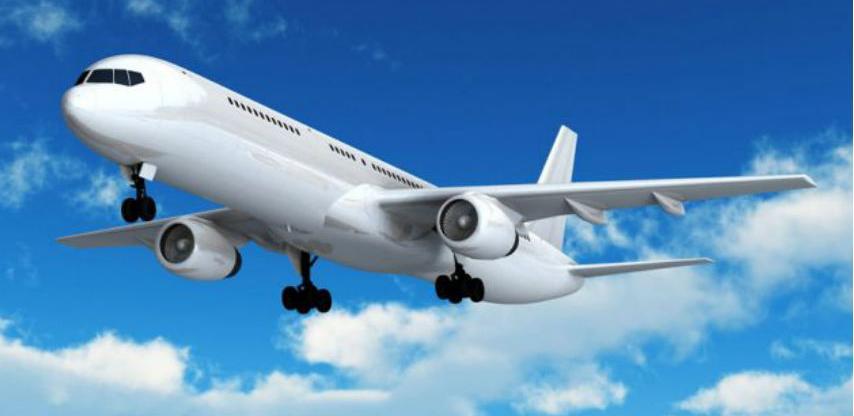 Najduži let bez zaustavljanja: 19 sati od Singapura do New Yorka