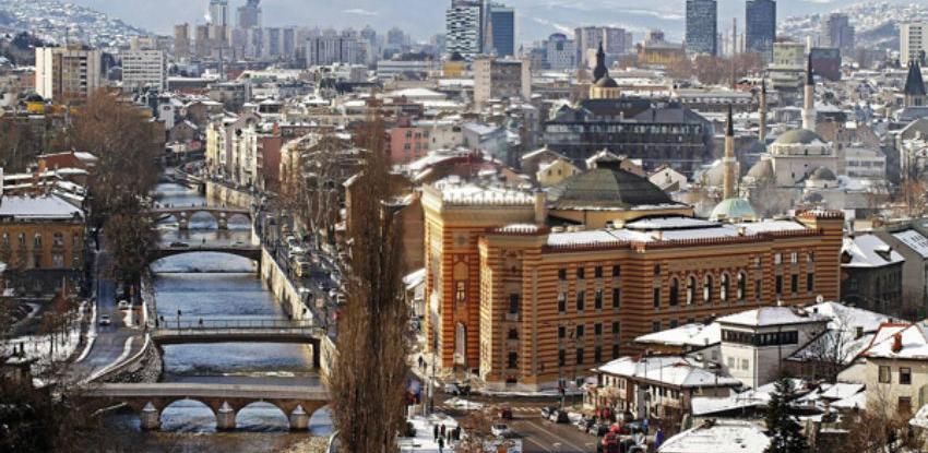 Prijeti li Sarajevu blokada: Mogući protesti zbog smjena u javnim preduzećima