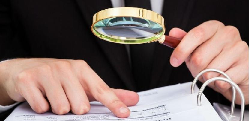 Revizija o poslovanju VSTS: Za ista radna mjesta isplatili različite plate
