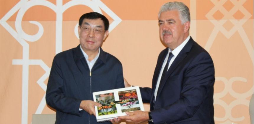 Mostar će u budućnosti biti značajna turistička destinacije za Kineze