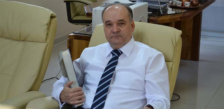 Ahmetlić: Nećemo optuštati naše radnike, zajedno ćemo pobijediti i koronavirus