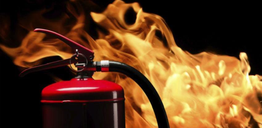 Pravilnik o tehničkim normativima zaštite od požara u objektima