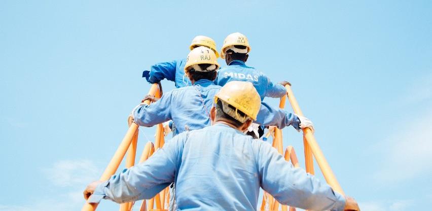 Webinar: Kako implementirati zakon o zaštiti na radu?