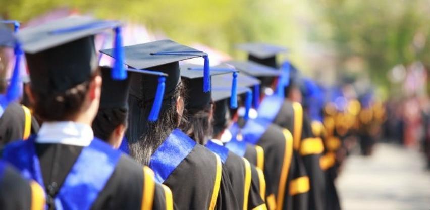 Studenti kolateralna šteta politike: Ko će akreditovati univerzitete u BiH?