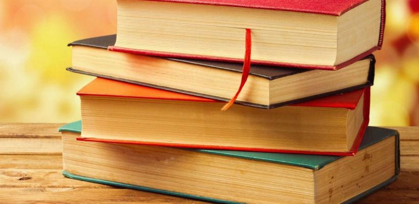 Ovo su najtraženiji naslovi u najvećoj online knjižari u BiH