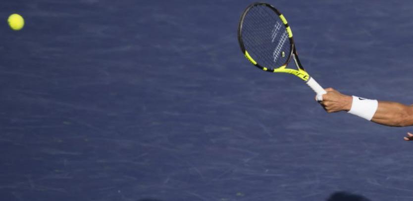 Poraz tenisera BiH, Japanci osigurali opstanak u Svjetskoj grupi