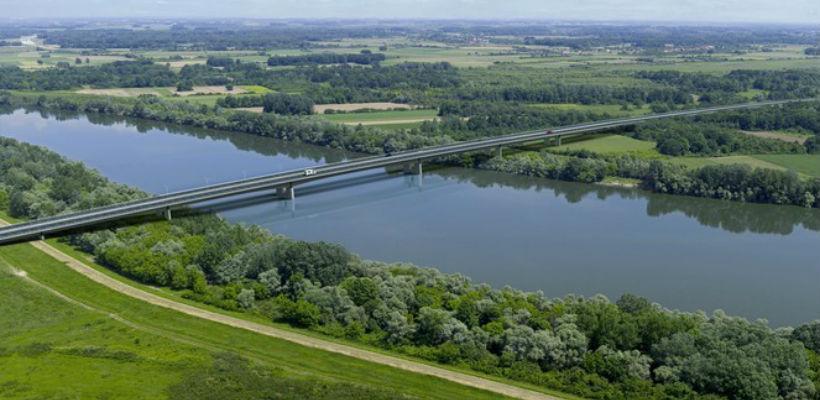 Promjene u ugovoru trebaju jošbiti potvrđene u kontaktu s predstavnicima Vlade RH i Hrvatskih autocesta.
