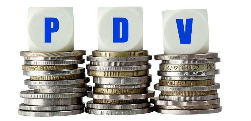 Od 2019. godine obaveza elektronskog podnošenja PDV i akciznih prijava