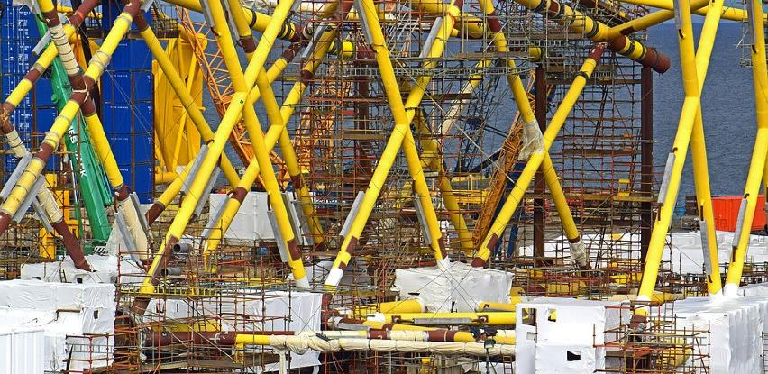 Cijene nafte u porastu uprkos novim blokadama