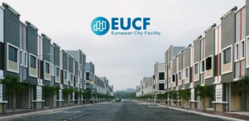 European City Facility: Velika prilika za hrvatske gradove i općine