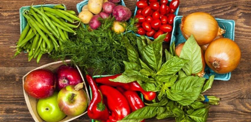 Bh. poljoprivrednici dobili odobrenje za izvoz robe biljnog porijekla