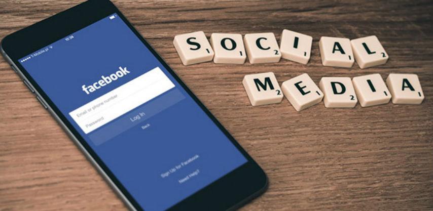 Facebook: Naša mreža može loše utjecati na ljude