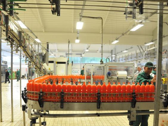 Dodatne akcize uništavaju proizvođače bezalkoholnih pića