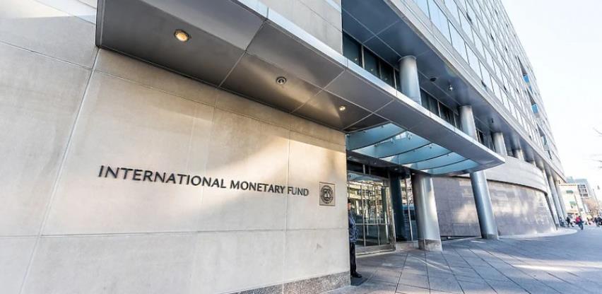 MMF: Neizvjesnost oko vakcinacije u BiH umanjuje izglede za oporavak