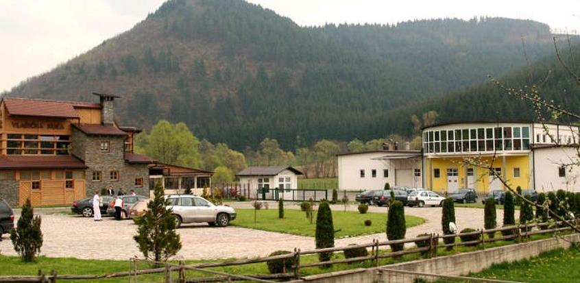Poljorad Turbe planira graditi novi proizvodni pogon