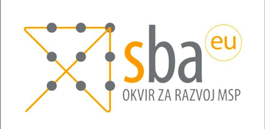 Druga godišnja konferencija o podršci razvoju MSP