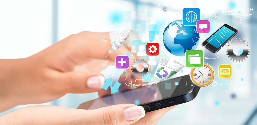 Koliko nepotrebnih aplikacija držite na svom telefonu?