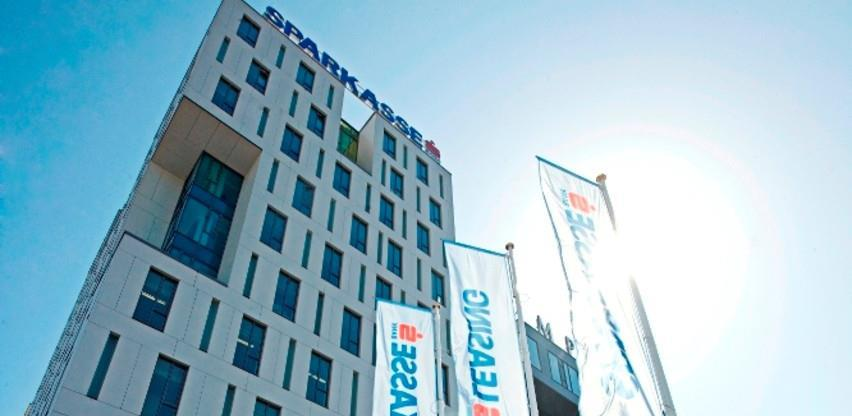 Sparkasse Bank kreditna linija EBRD-a za jačanje malih i srednjih preduzeća