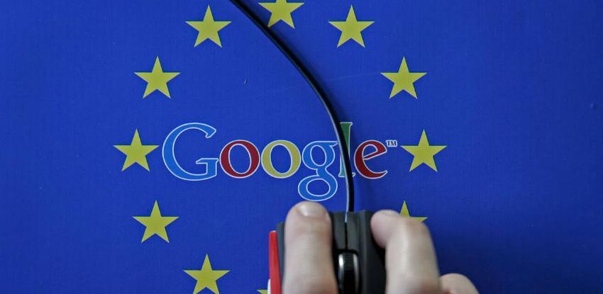 """U EU se """"lome koplja"""" zbog digitalnog poreza"""