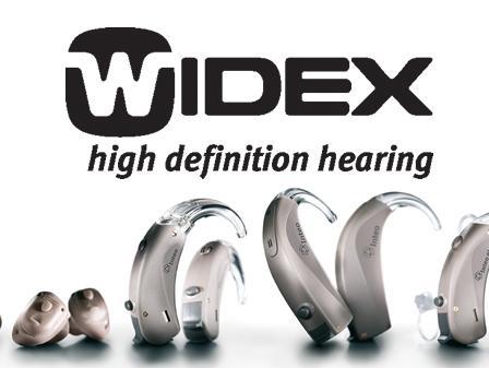 Widex Sarajevo: Prezentacija slušnih sistema, sluha i kvaliteta života