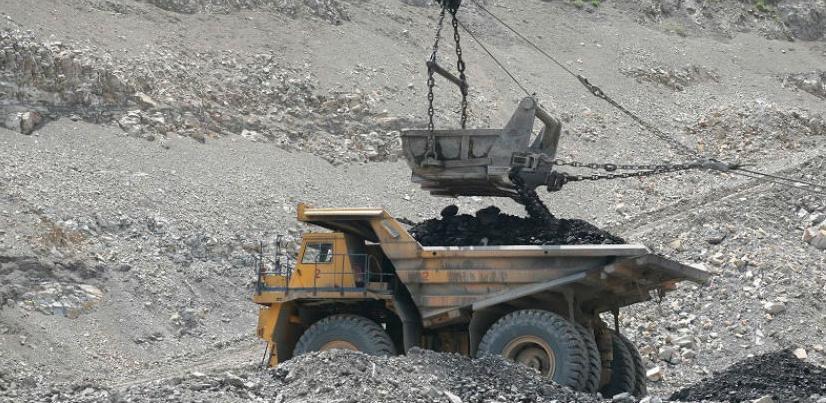 Dvije firme ubrale korist: RMU Đurđevik oštećen za oko 1,9 miliona KM