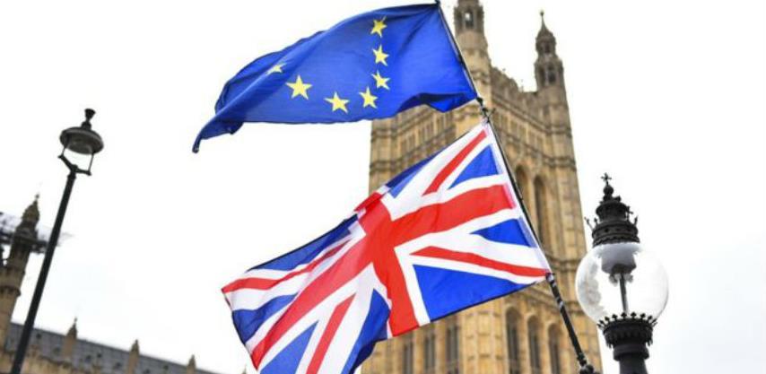Kraljica Elizabeta dala saglasnost sporazumu o Brexitu