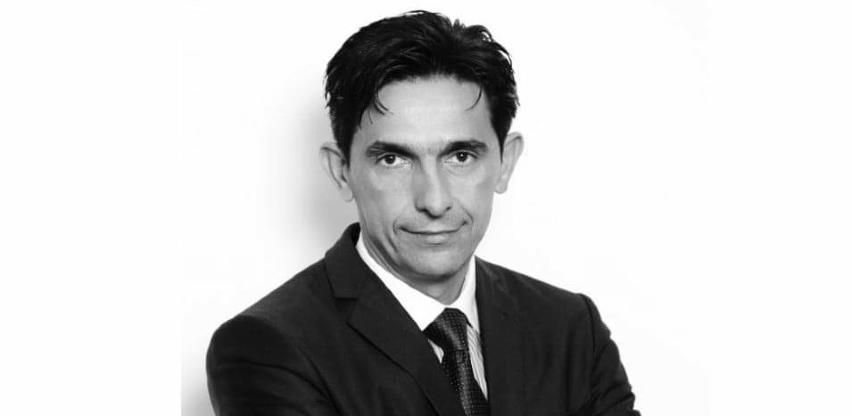 Umro direktor Perutnine Ptuj BH Mladen Andrić