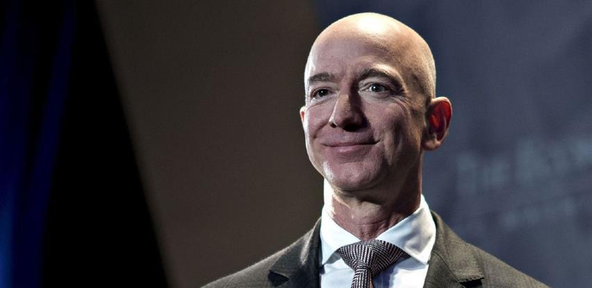 Prva osoba u historiji sa bogatstvom većim od 200 milijardi dolara