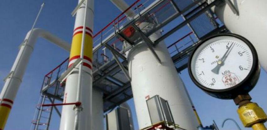 Građani će plaćati skuplji gas do 2023. godine