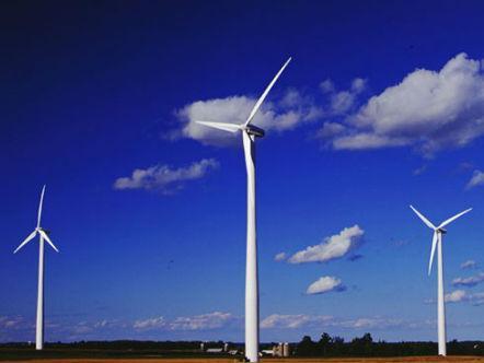 Za šest posto povećati učešće energije iz obnovljivih izvora