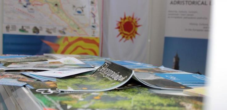Dani šljive u Prozor - Rami