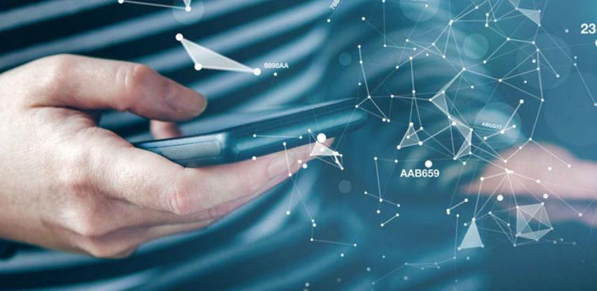 Digitalizacija stalan proces i investicija kojom se postižu uštede