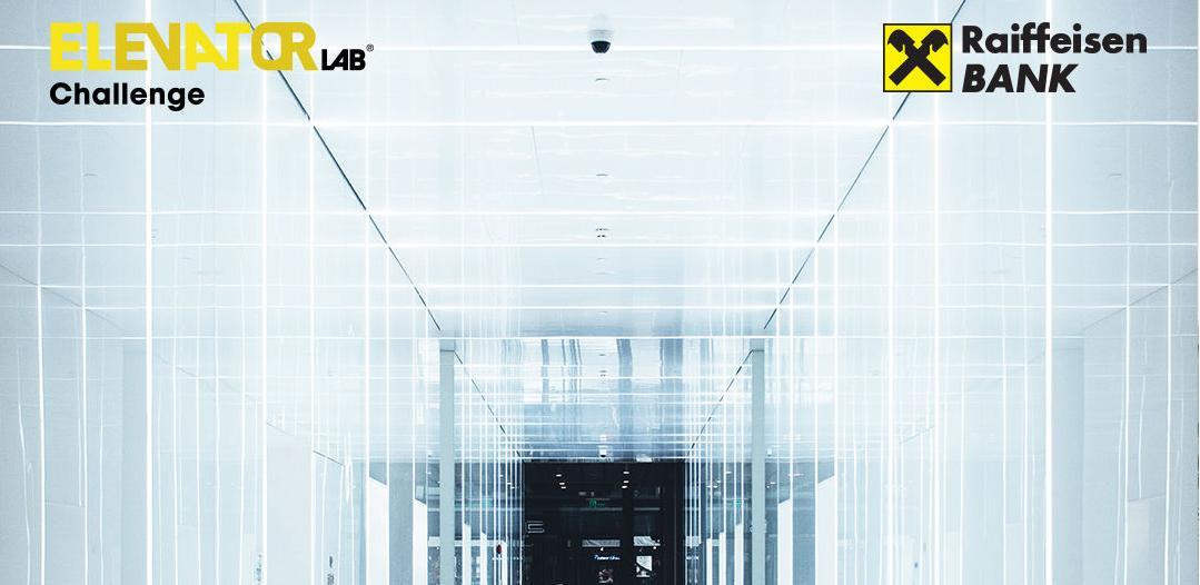 Otvorene prijave za regionalni Elevator Lab Challenge