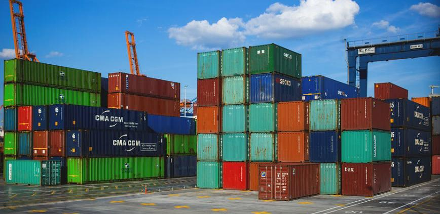 Evropska unija je i dalje glavni vanjskotrgovinski partner BiH