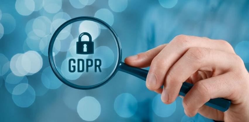 Agencija FMC seminar: Opšte uredbe EU o zaštiti ličnih podataka