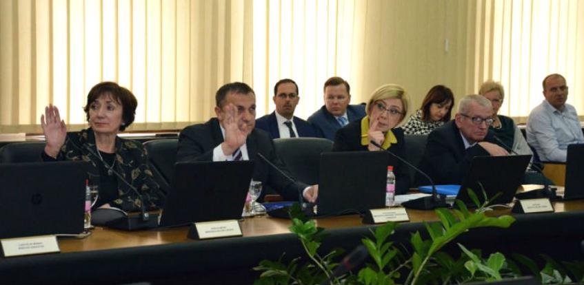 Izmjene budžeta zbog neplaniranih prihoda od ruskog duga