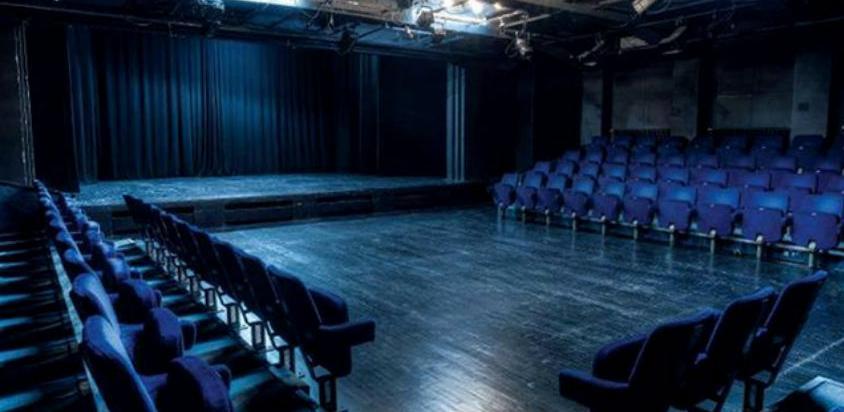 Prva bh. predstava za slijepe i slabovidne osobe sutra u Kamernom teatru 55