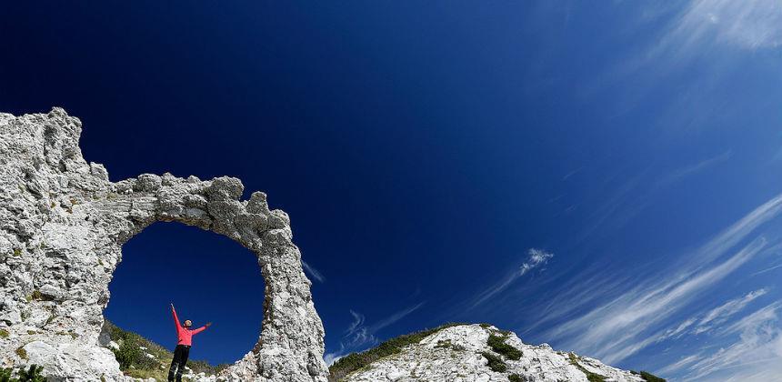 Objavljen poziv za unapređenje turističke ponude i usluga duž staza Via Dinarice