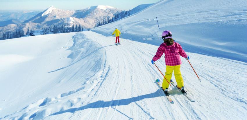"""Manifestacijom """"Skiopening"""" biće otvorena skijaška sezona na Jahorini"""